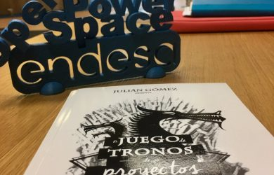 taller design thinking endesa