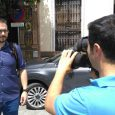 entrevista julian gomez andalucia tv enRed